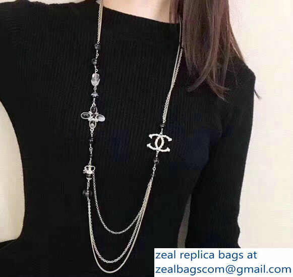 Chanel Necklace 53 2018_2803114890