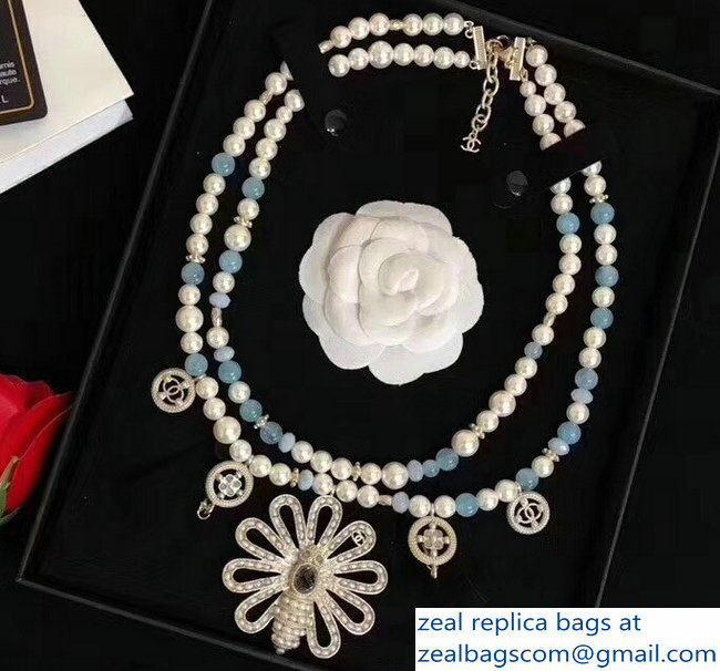Chanel Necklace 56 2018_2803114893