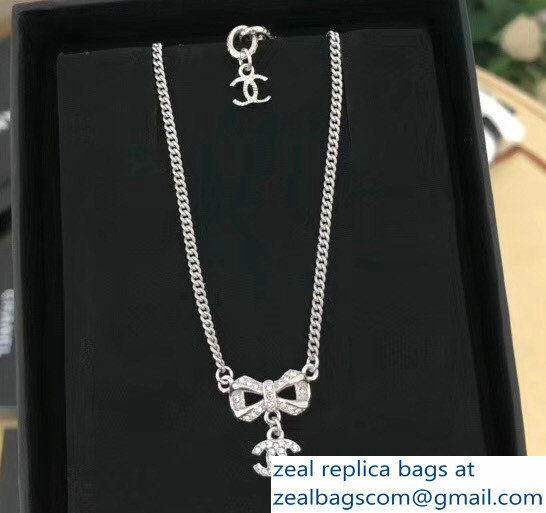 Chanel Necklace 57 2018_2803114894